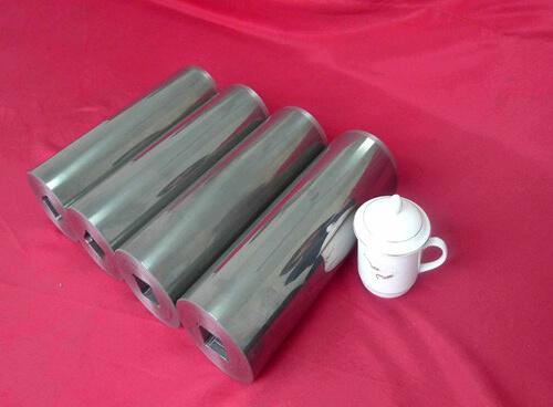 耐磨柱塞专业热喷涂修复工艺