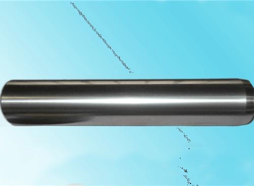 油泵耐磨柱塞磨损进行耐磨涂层处理