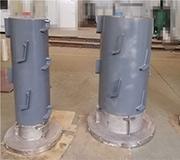 金属热喷涂厂家告诉你热喷涂技术在工程机械设备维修中的应用
