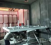钢结构热喷涂防腐怎么样?