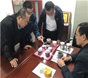濮阳石油分公司金属表面耐酸蚀处理开展专项研讨