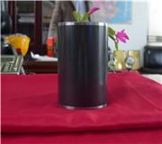 专业热喷涂陶瓷涂层在修复轴套及受损配件中的应用