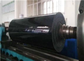 热喷涂材料-非晶态合金材料