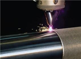 激光熔覆技术