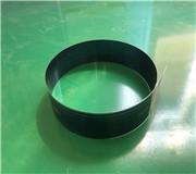 碳化钨陶瓷起皱刮刀片