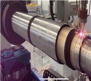 金属表面处理激光熔覆技术有哪些优点