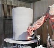 金属热喷涂与激光熔覆技术有什么不同