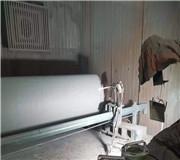 常用的机械工件表面强化修复方式都有哪些